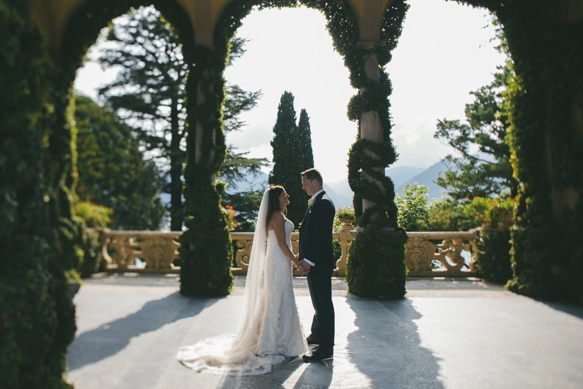 lake como wedding photographer-45