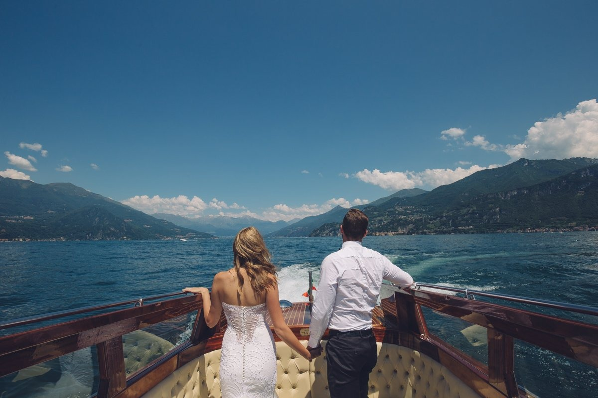 lake como wedding photographer-45