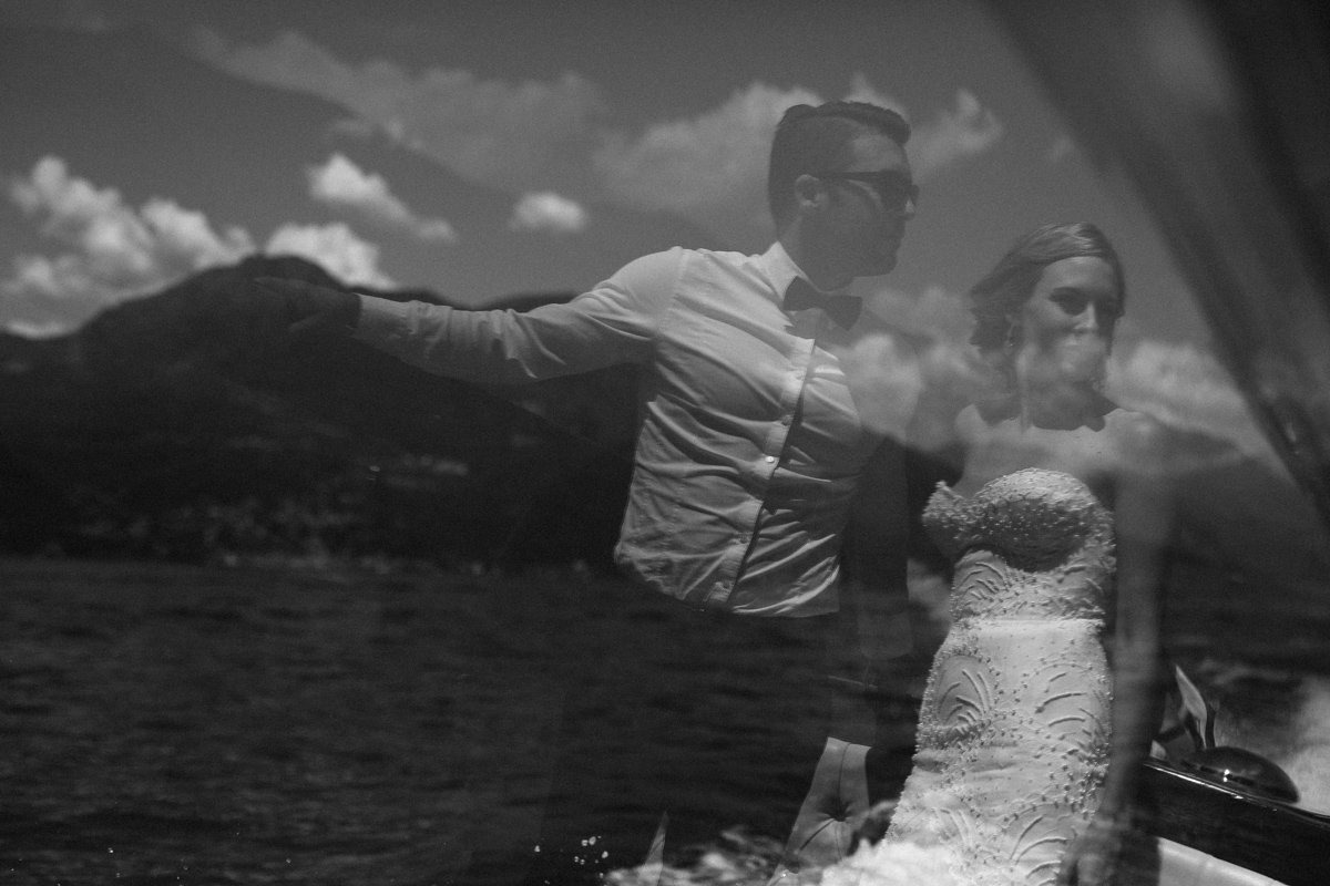 lake como wedding photographer-46
