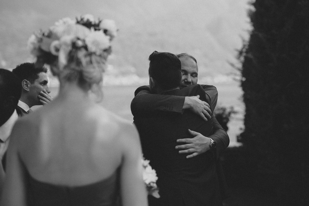 lake como wedding photographer-47