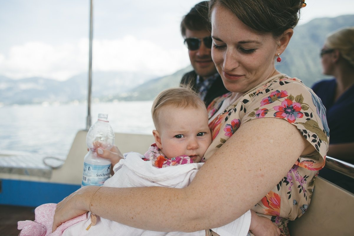 lake como wedding photographer-48