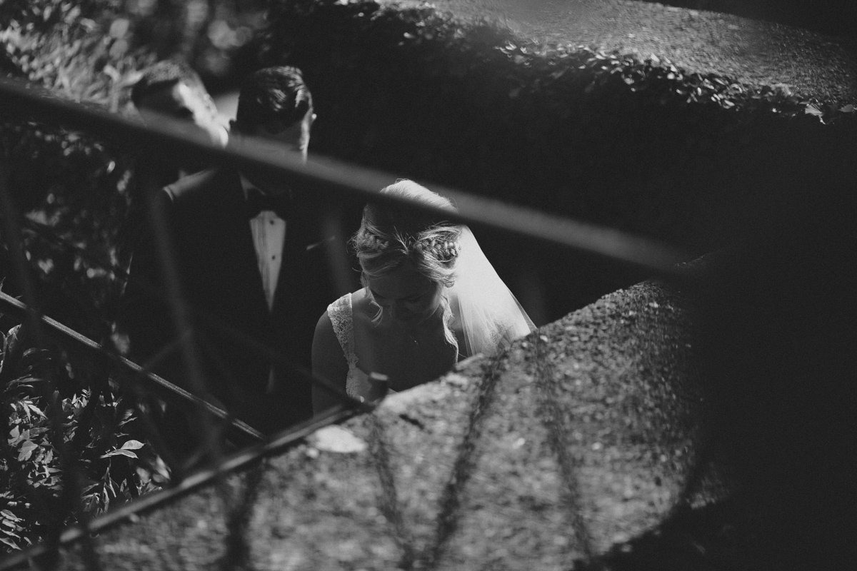 lake como wedding photographer-49