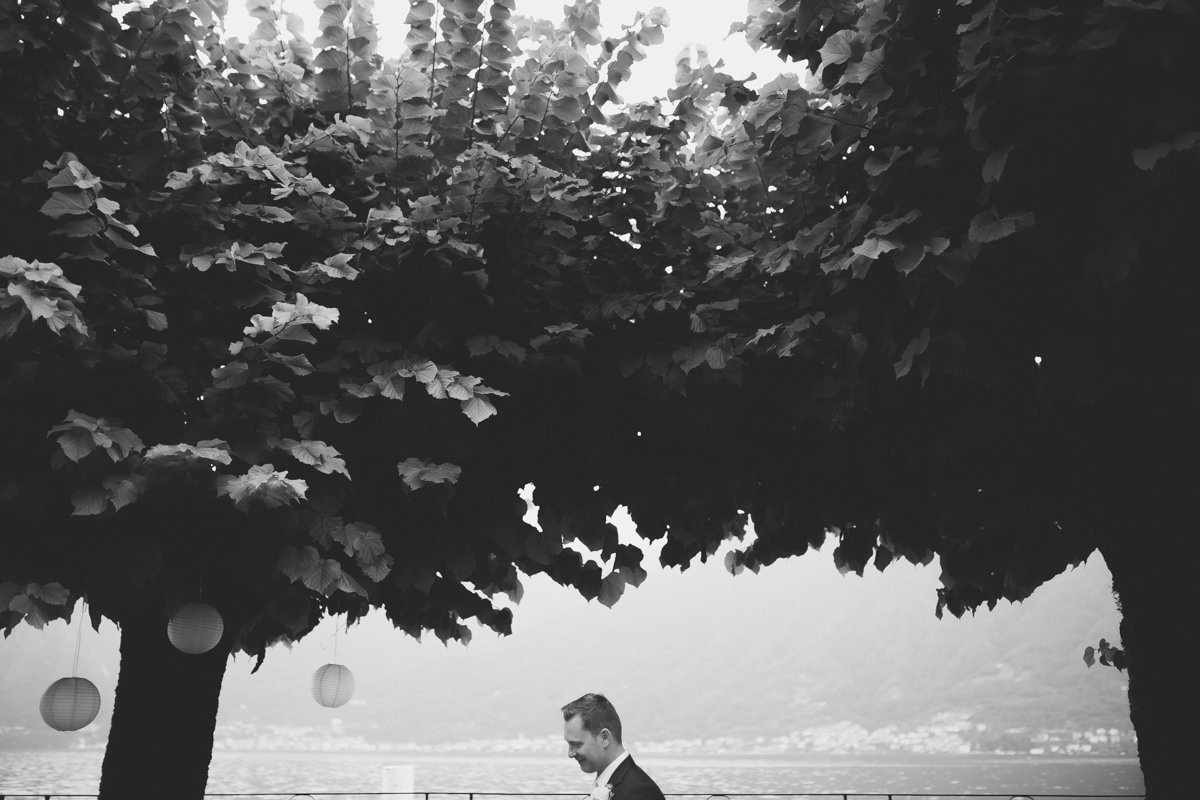 lake como wedding photographer-50