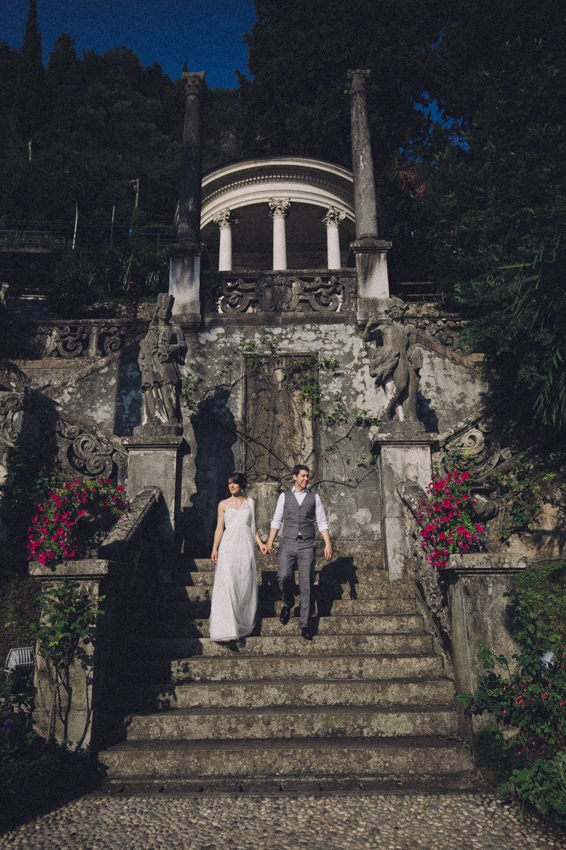 lake como wedding photographer-50