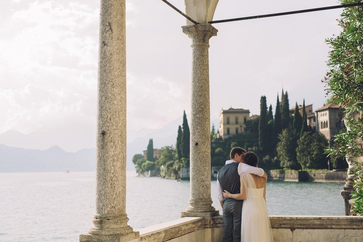 lake como wedding photographer-52