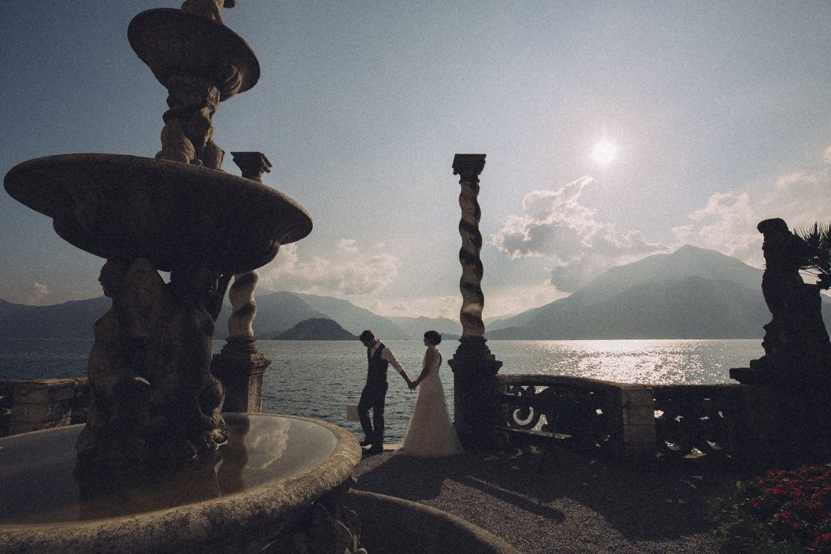 lake como wedding photographer-53