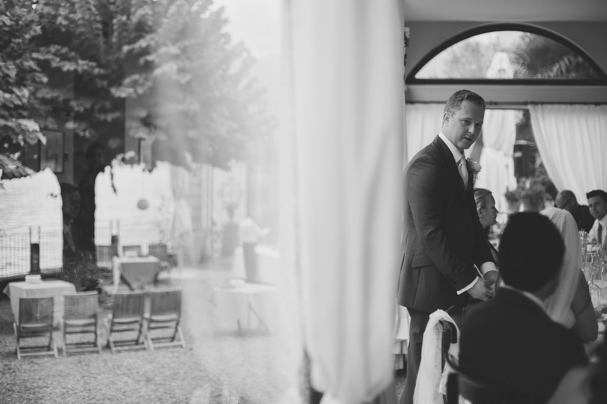 lake como wedding photographer-54