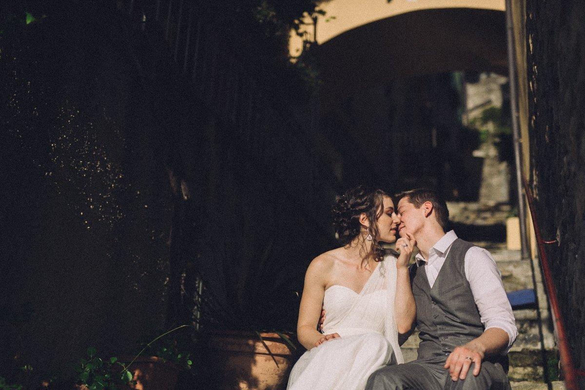 lake como wedding photographer-58
