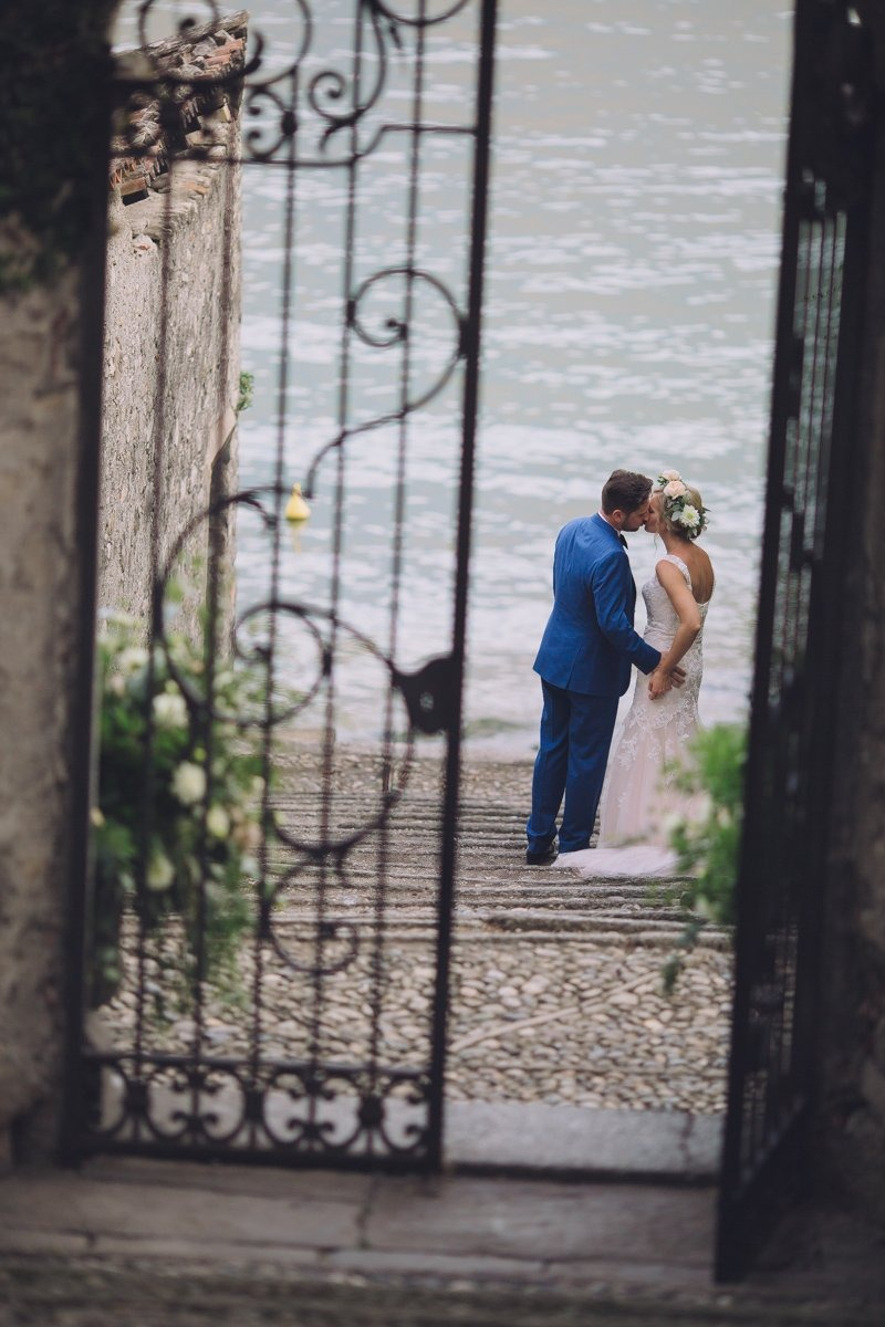 lake como wedding photographer-59