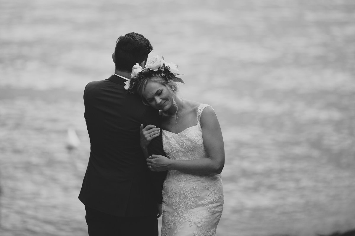 lake como wedding photographer-60