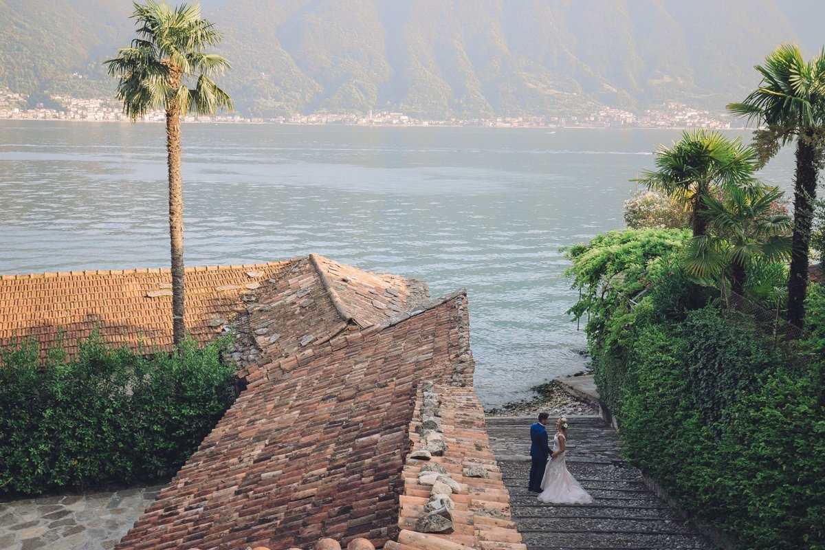 lake como wedding photographer-61