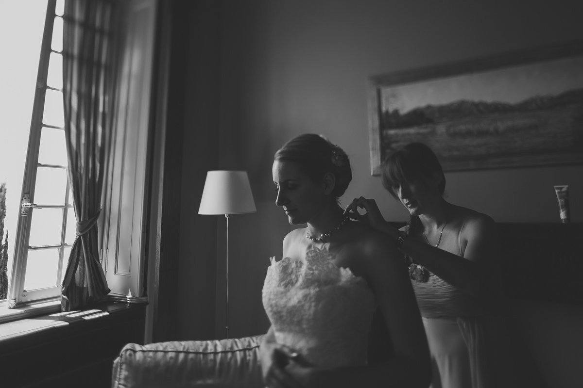 lake como wedding photographer villa cipressi varenna