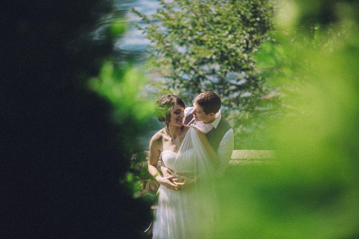lake como wedding photographer-9