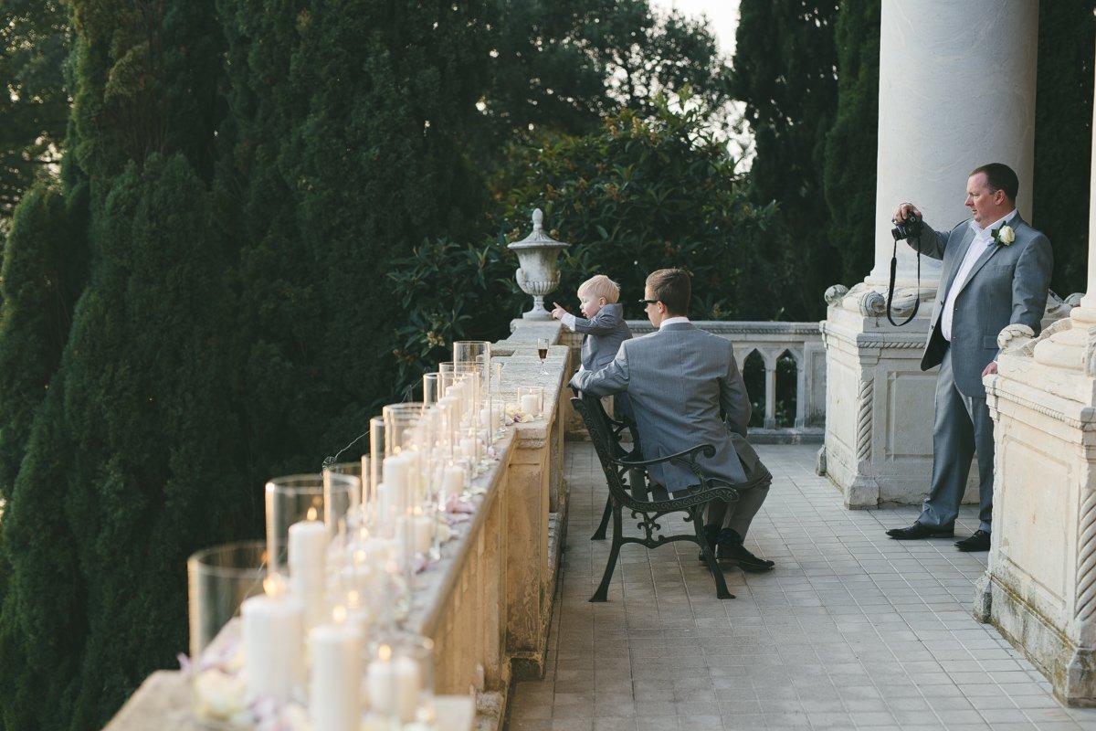 lake garda wedding photographer-13