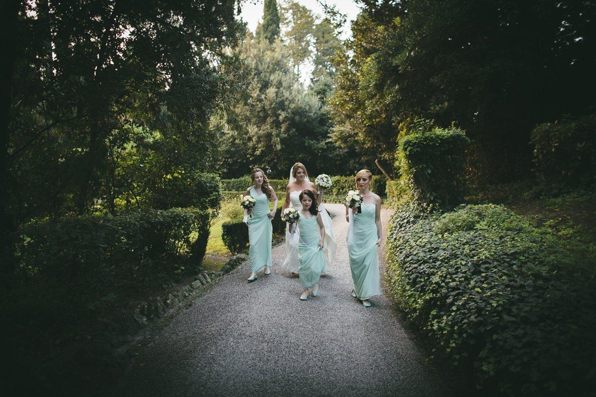 lake garda wedding photographer-18