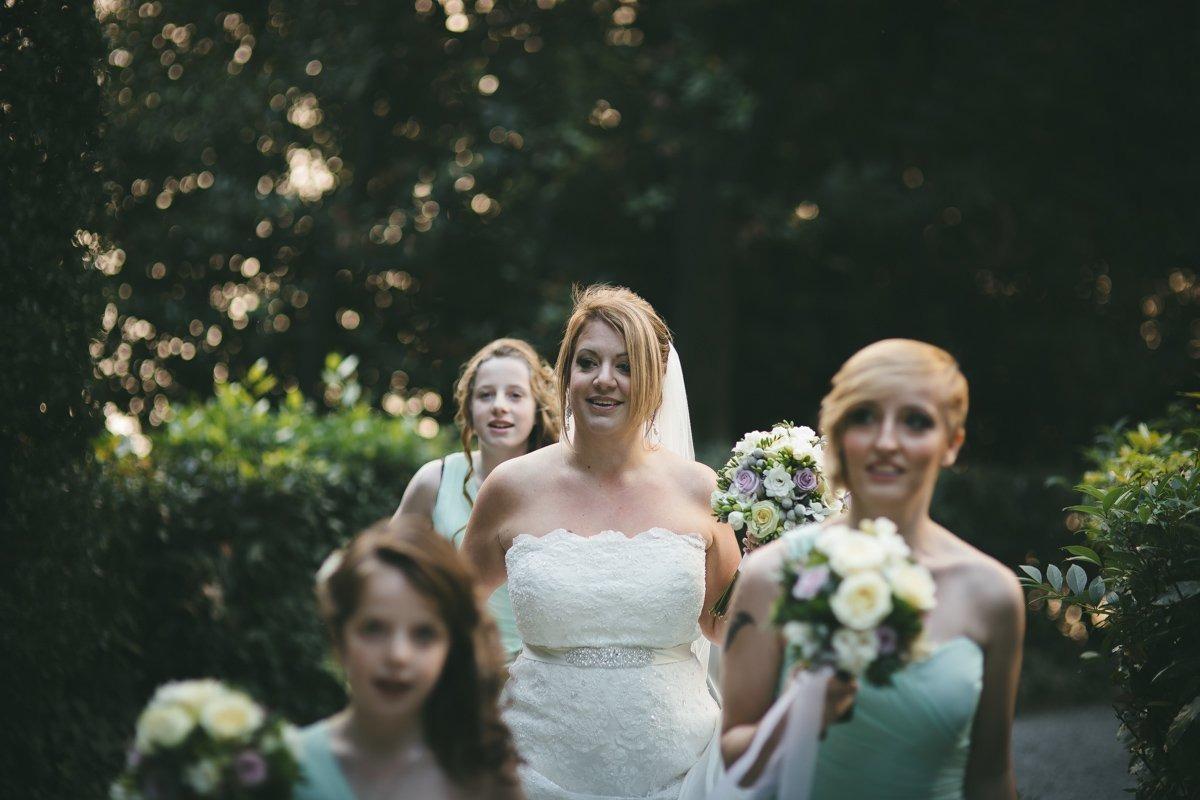 lake garda wedding photographer-19