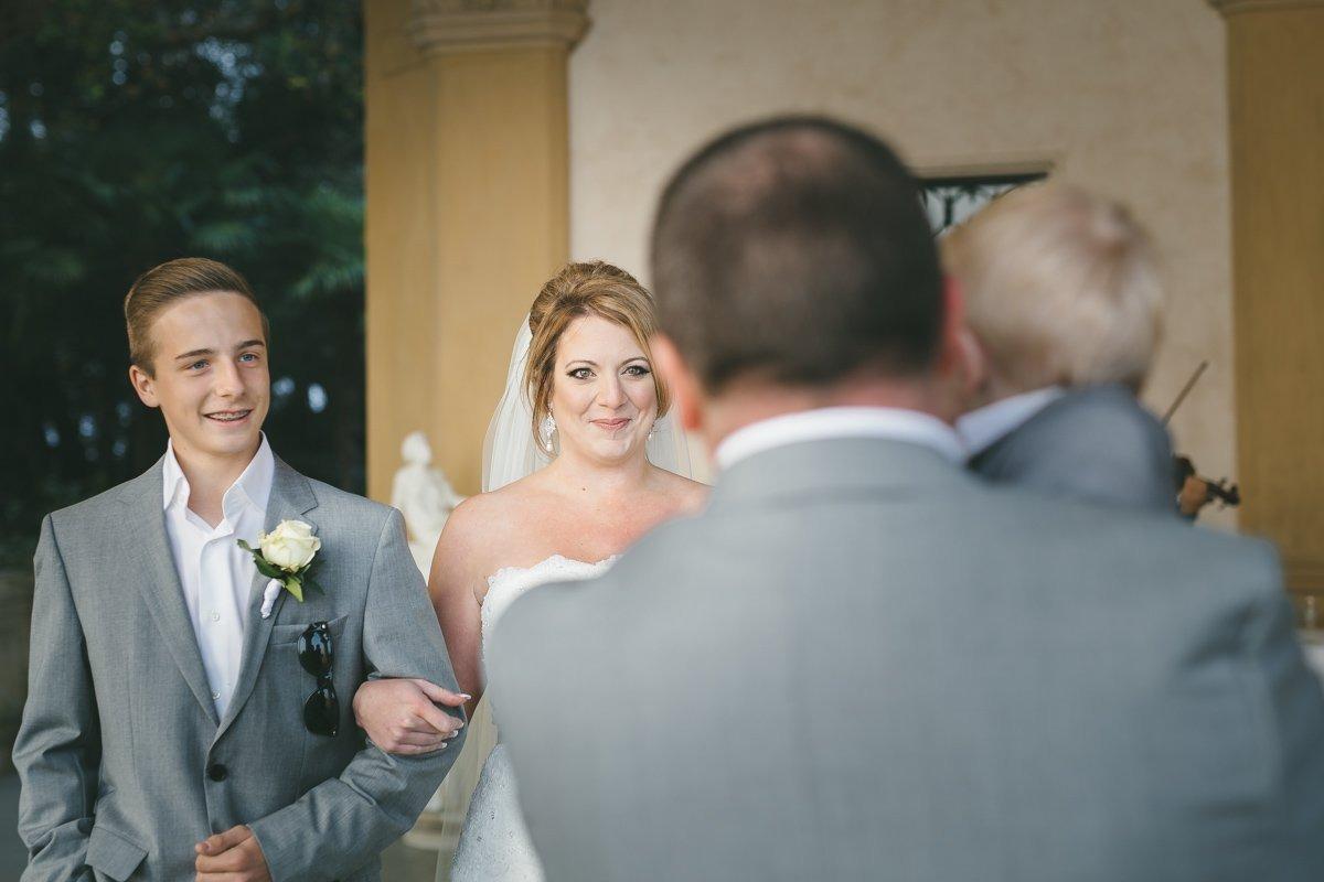 lake garda wedding photographer-20