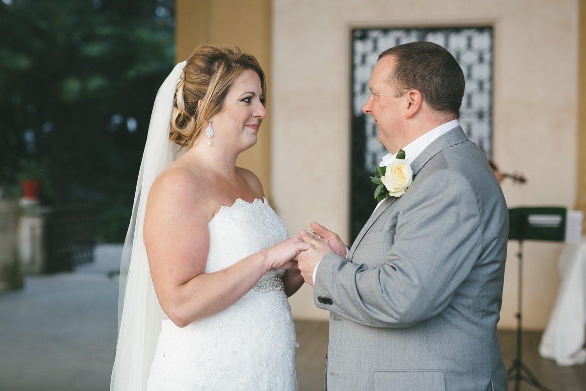 lake garda wedding photographer-22
