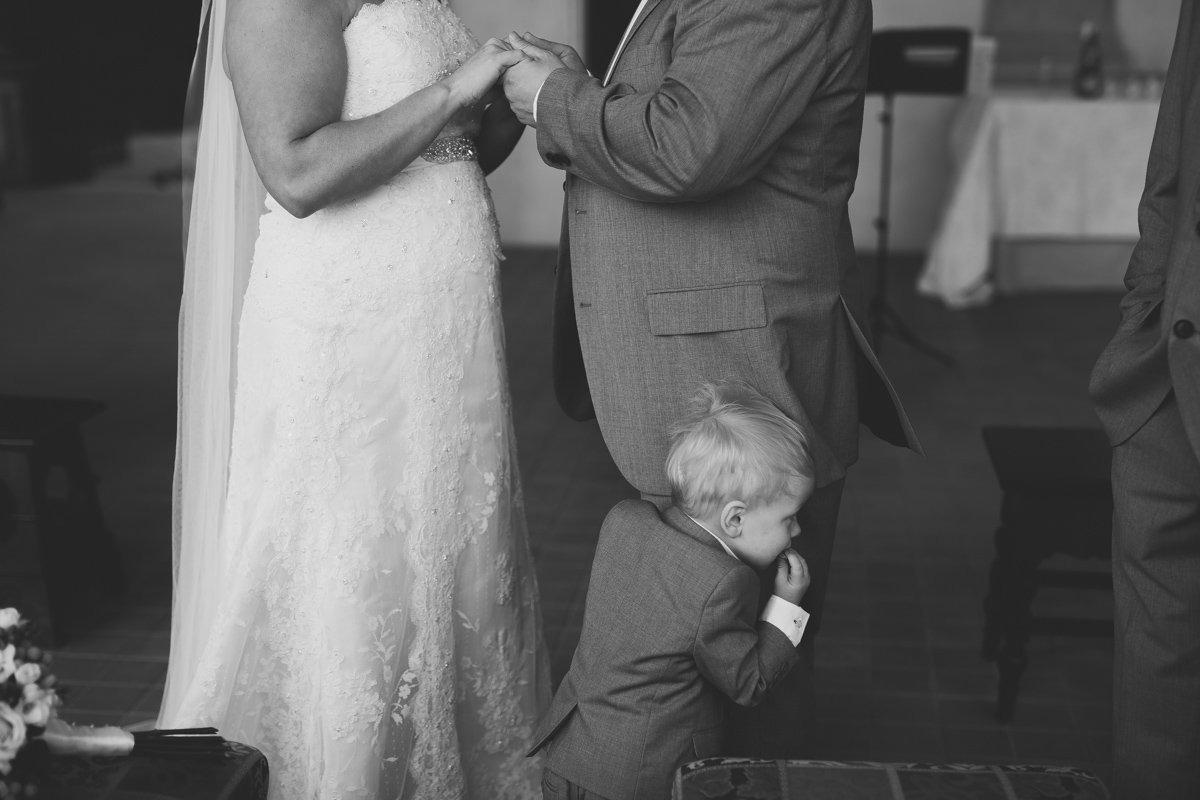lake garda wedding photographer-23