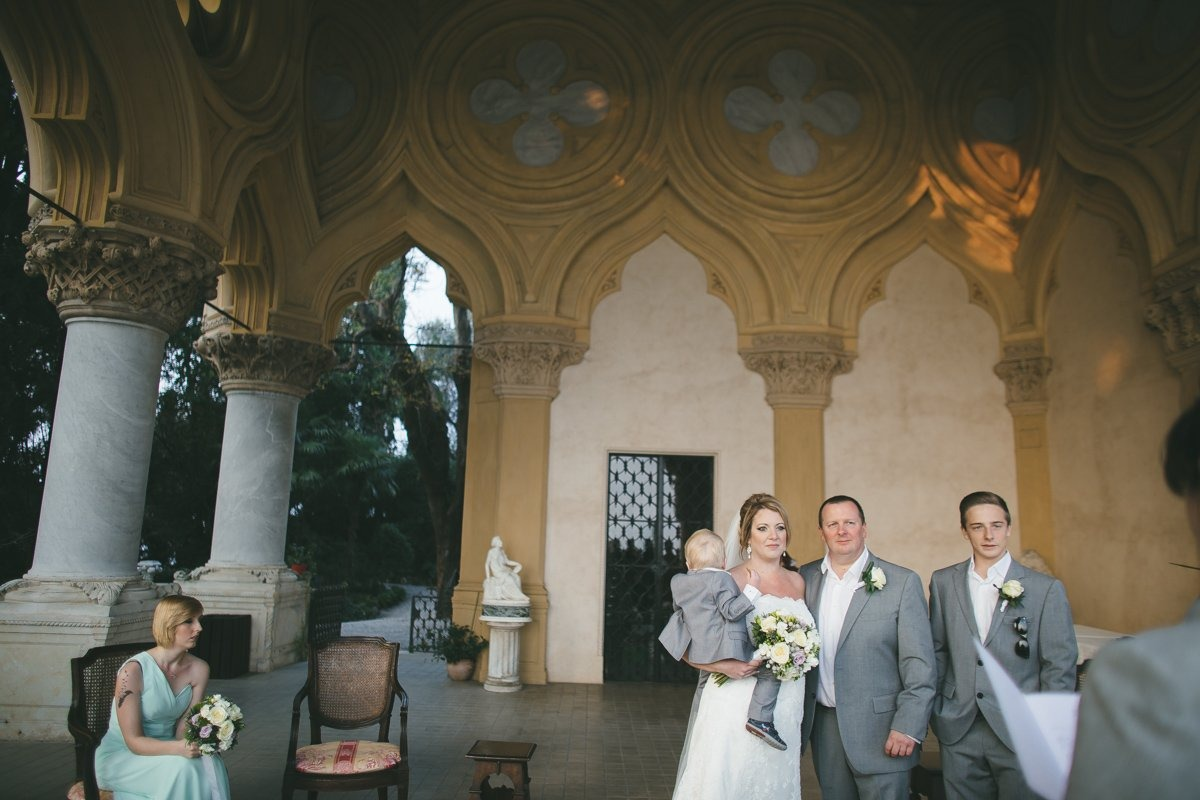 lake garda wedding photographer-24