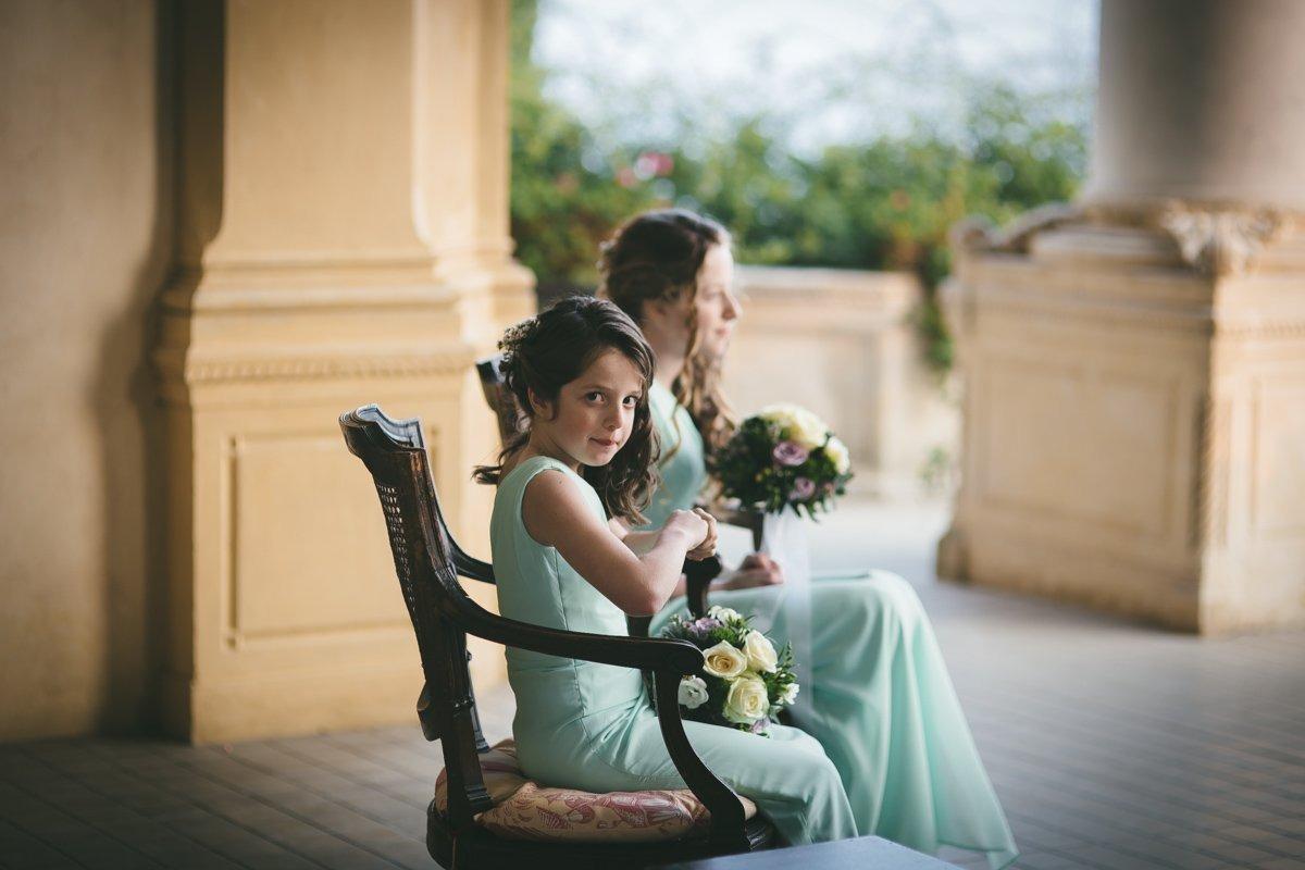 lake garda wedding photographer-25