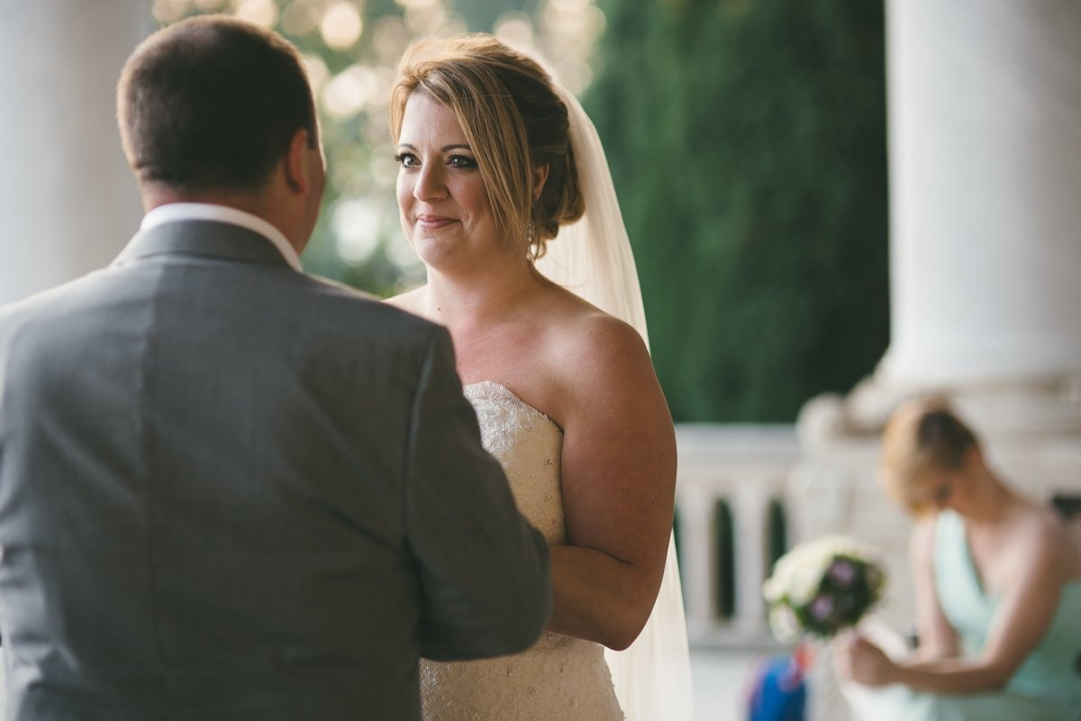 lake garda wedding photographer-27