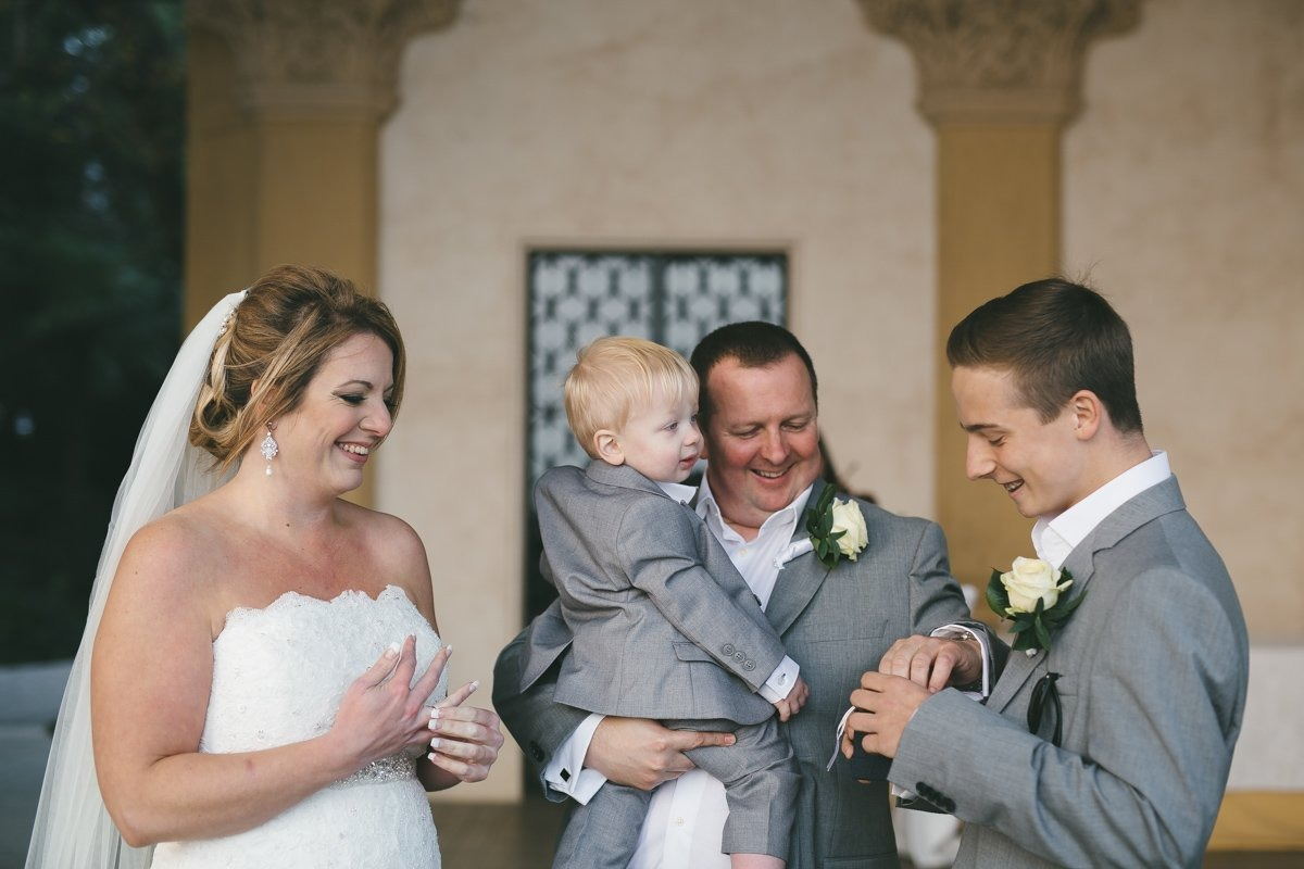 lake garda wedding photographer-29