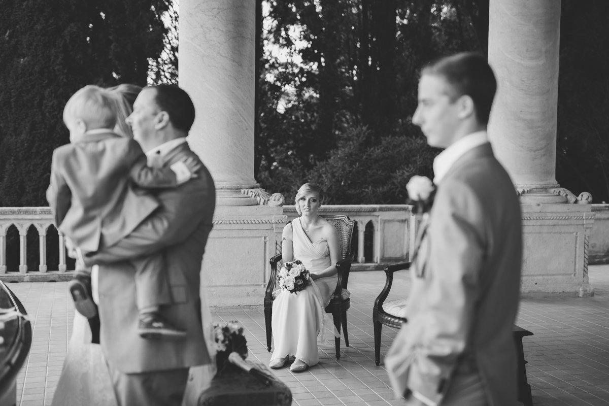 lake garda wedding photographer-31