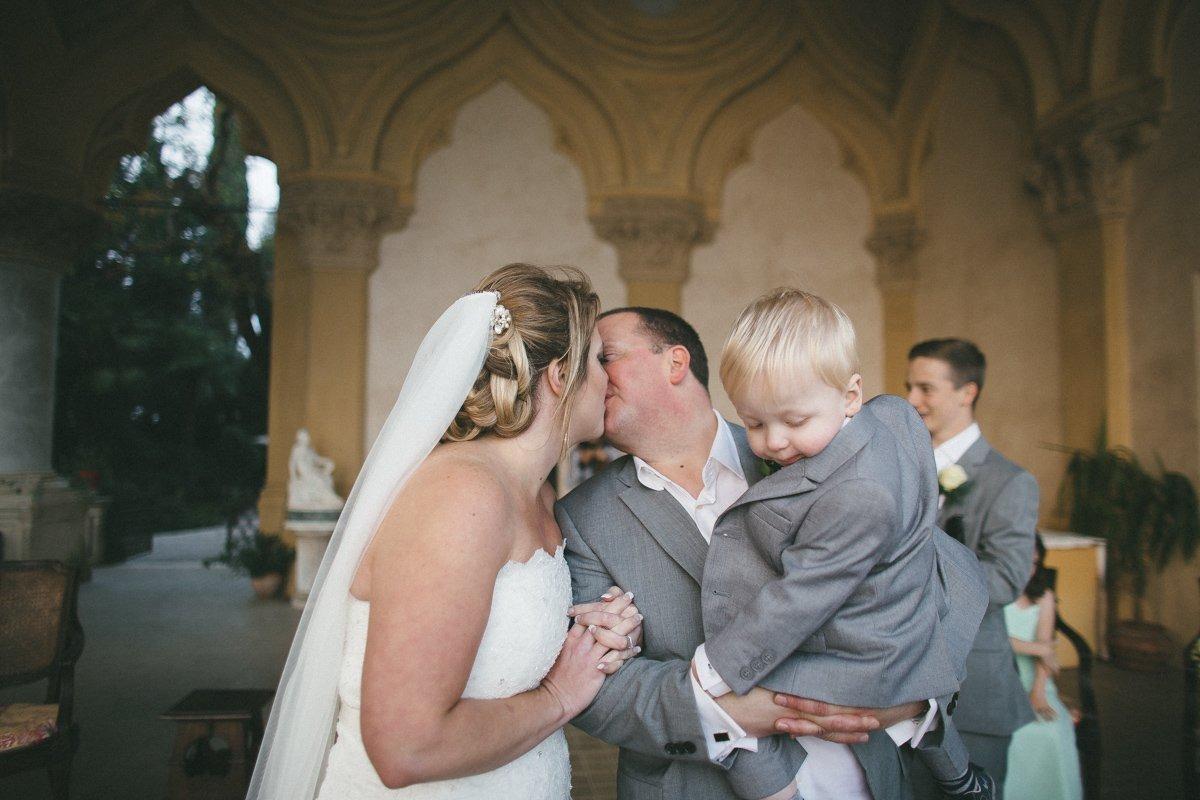 lake garda wedding photographer-32