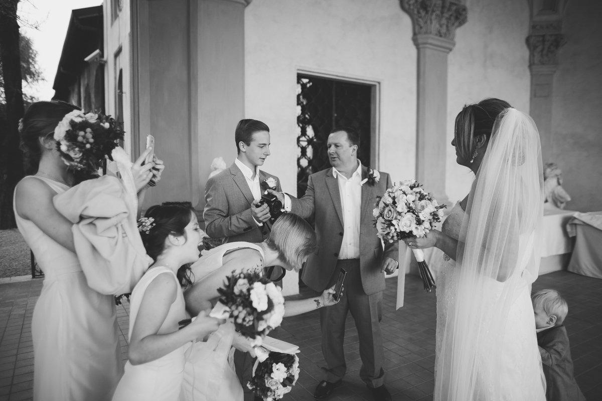 lake garda wedding photographer-34