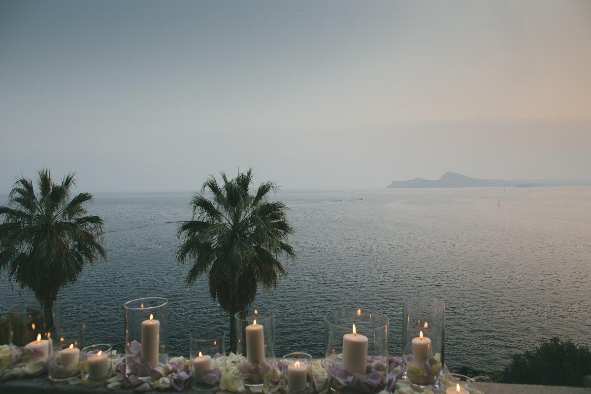 lake garda wedding photographer-35