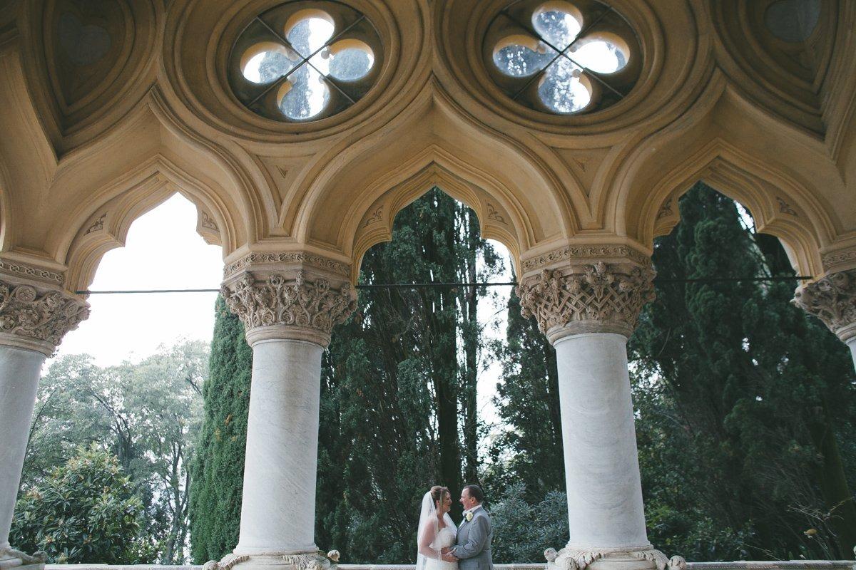 lake garda wedding photographer-37