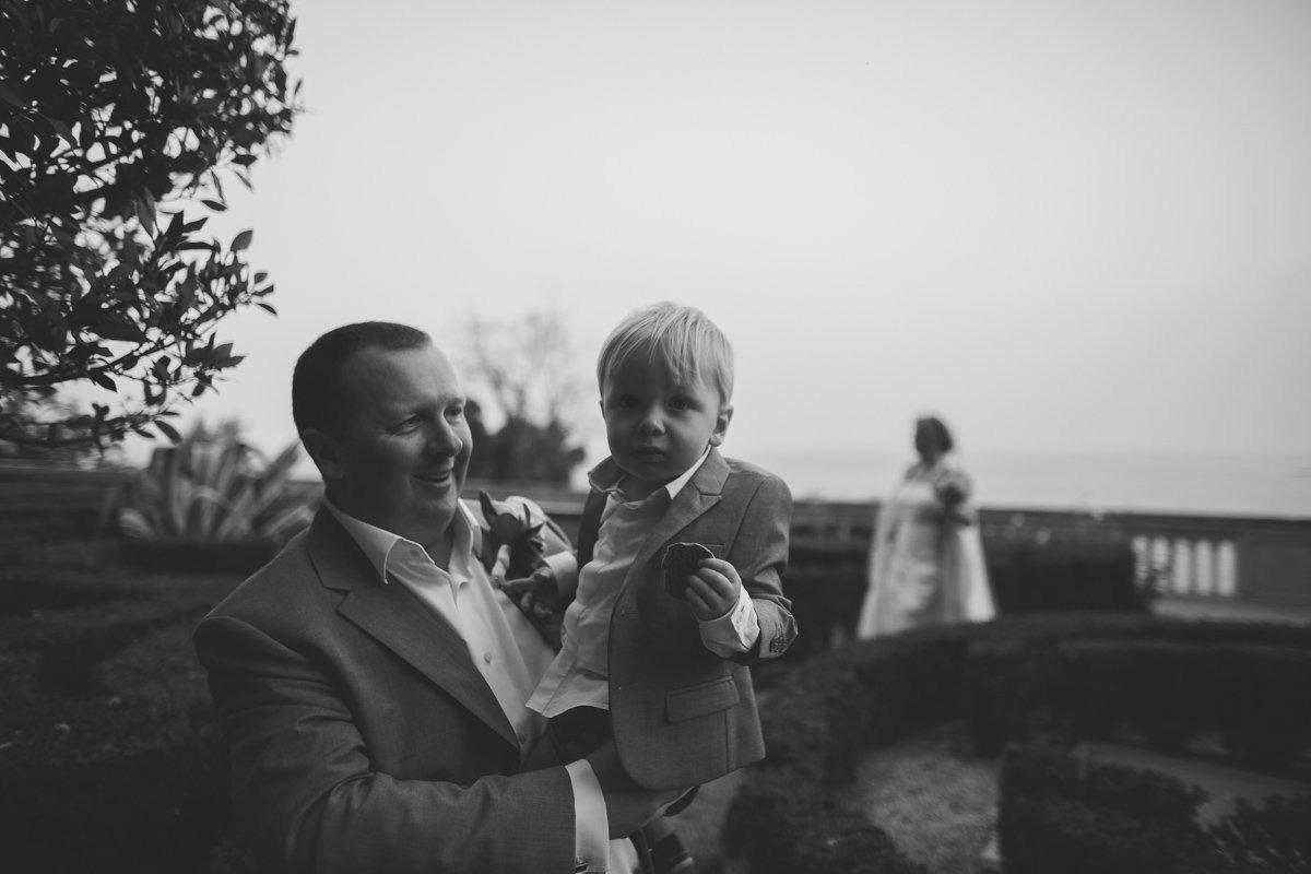 lake garda wedding photographer-39