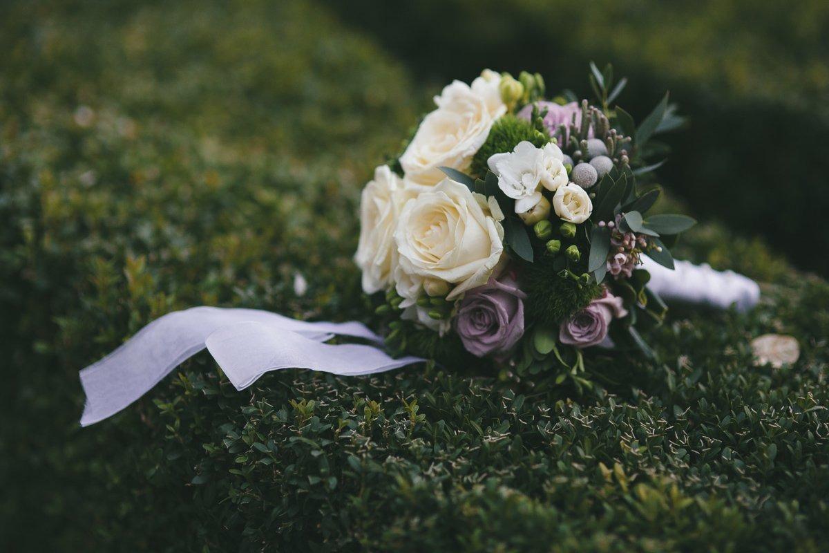 lake garda wedding photographer-40