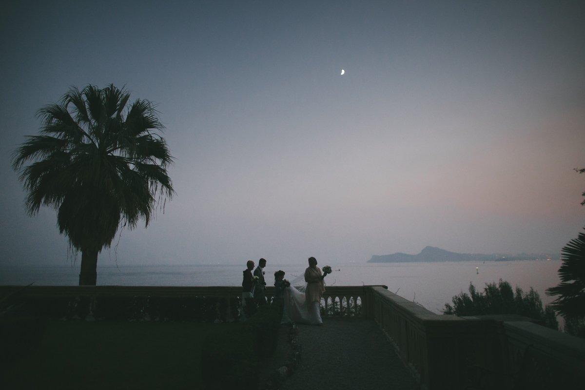lake garda wedding photographer-43