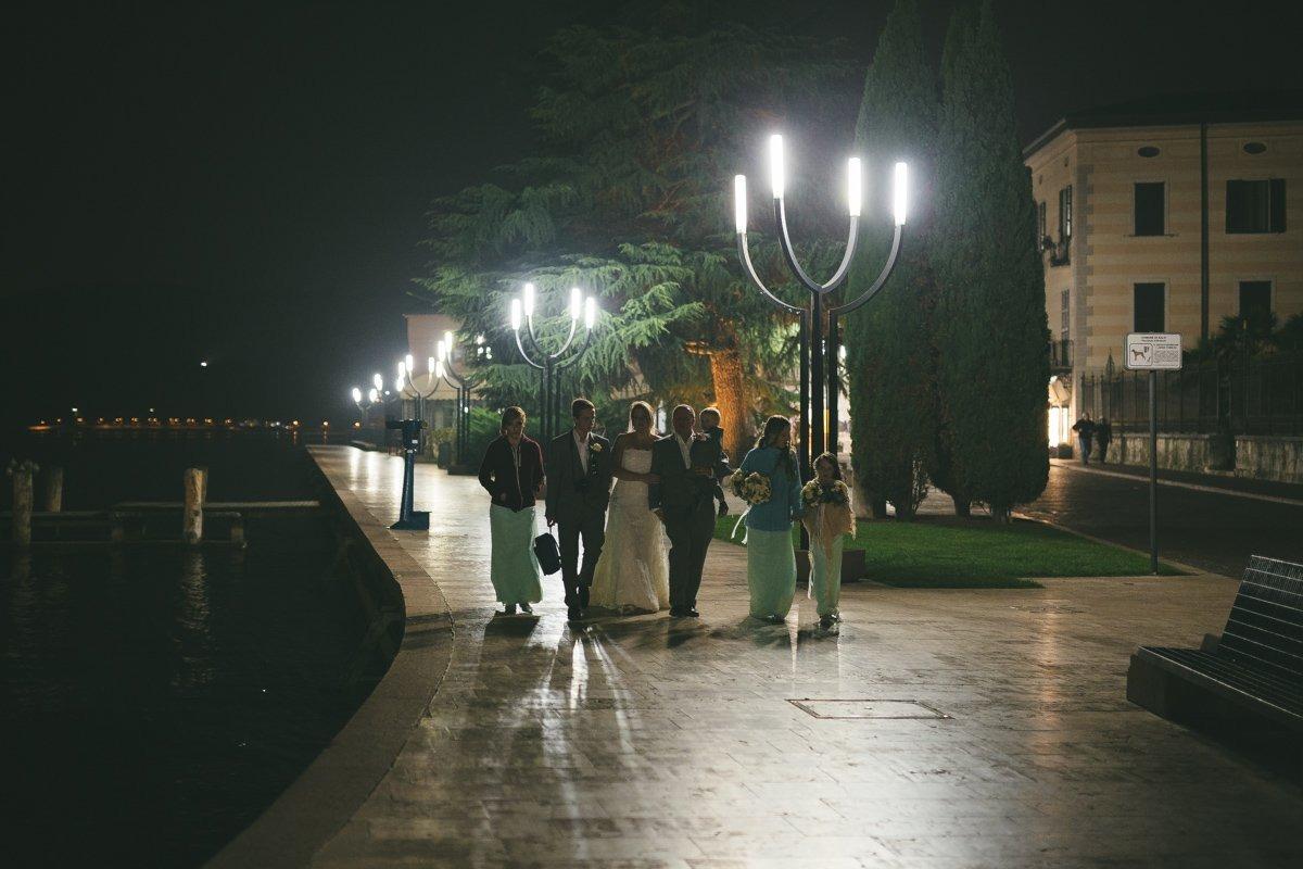 lake garda wedding photographer-45