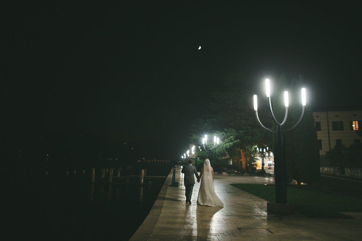 lake garda wedding photographer-46