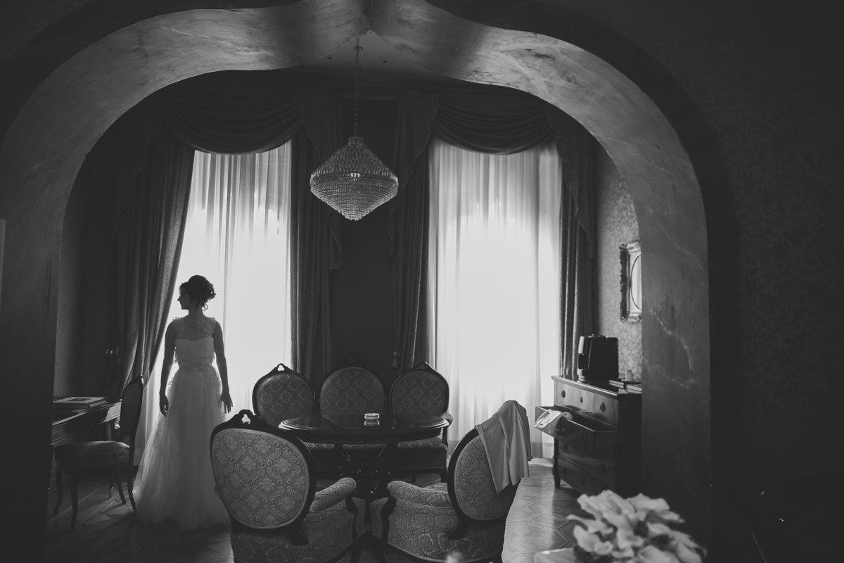 lake orta wedding photographer-13