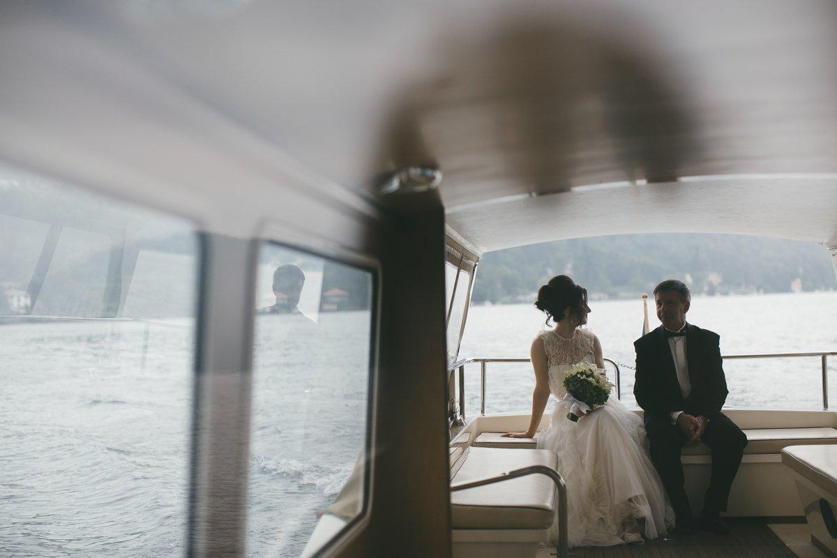 lake orta wedding photographer-18