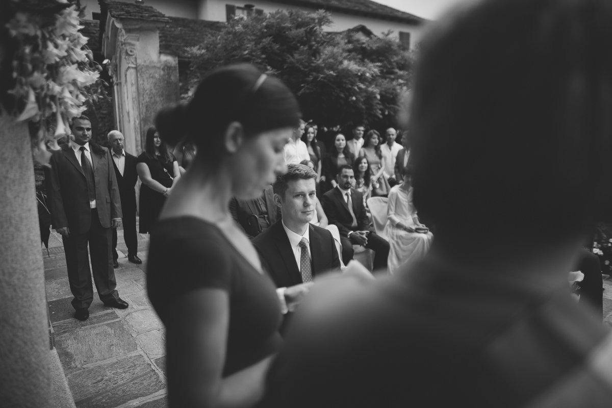 lake orta wedding photographer-24