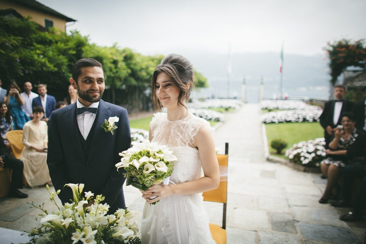 lake orta wedding photographer-26