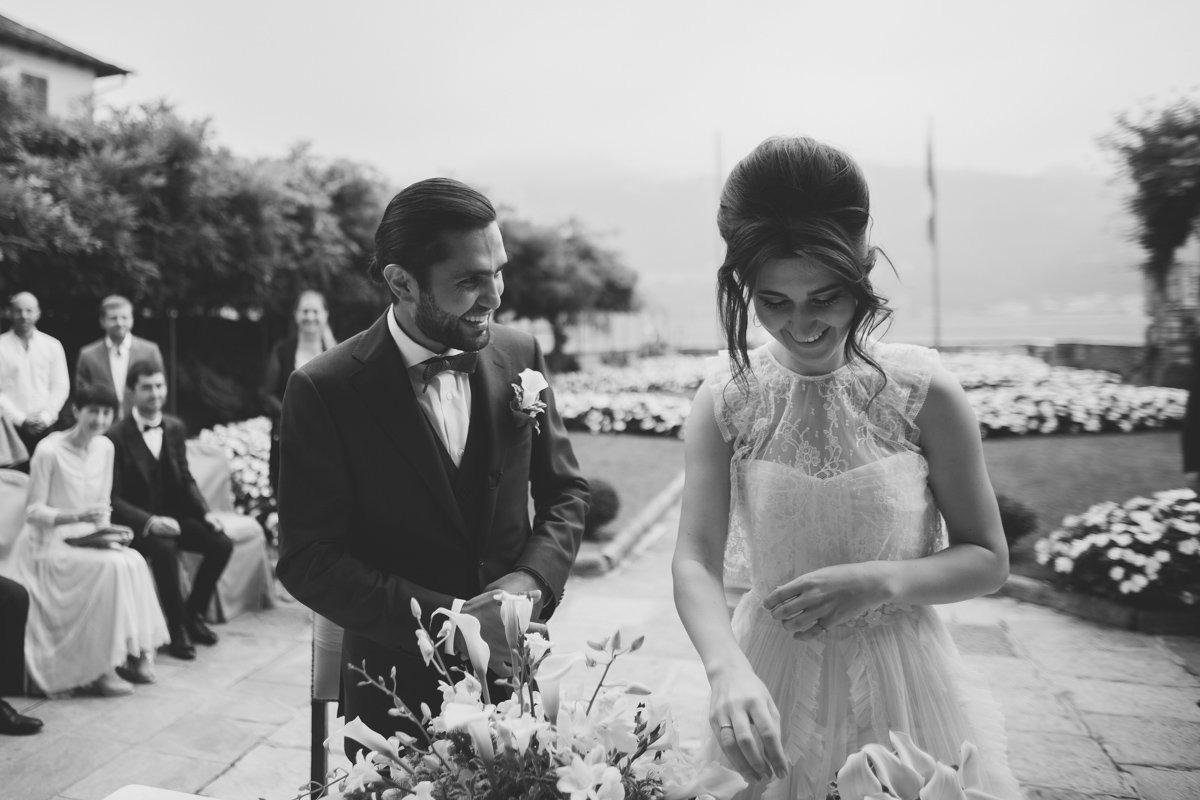 lake orta wedding photographer-27