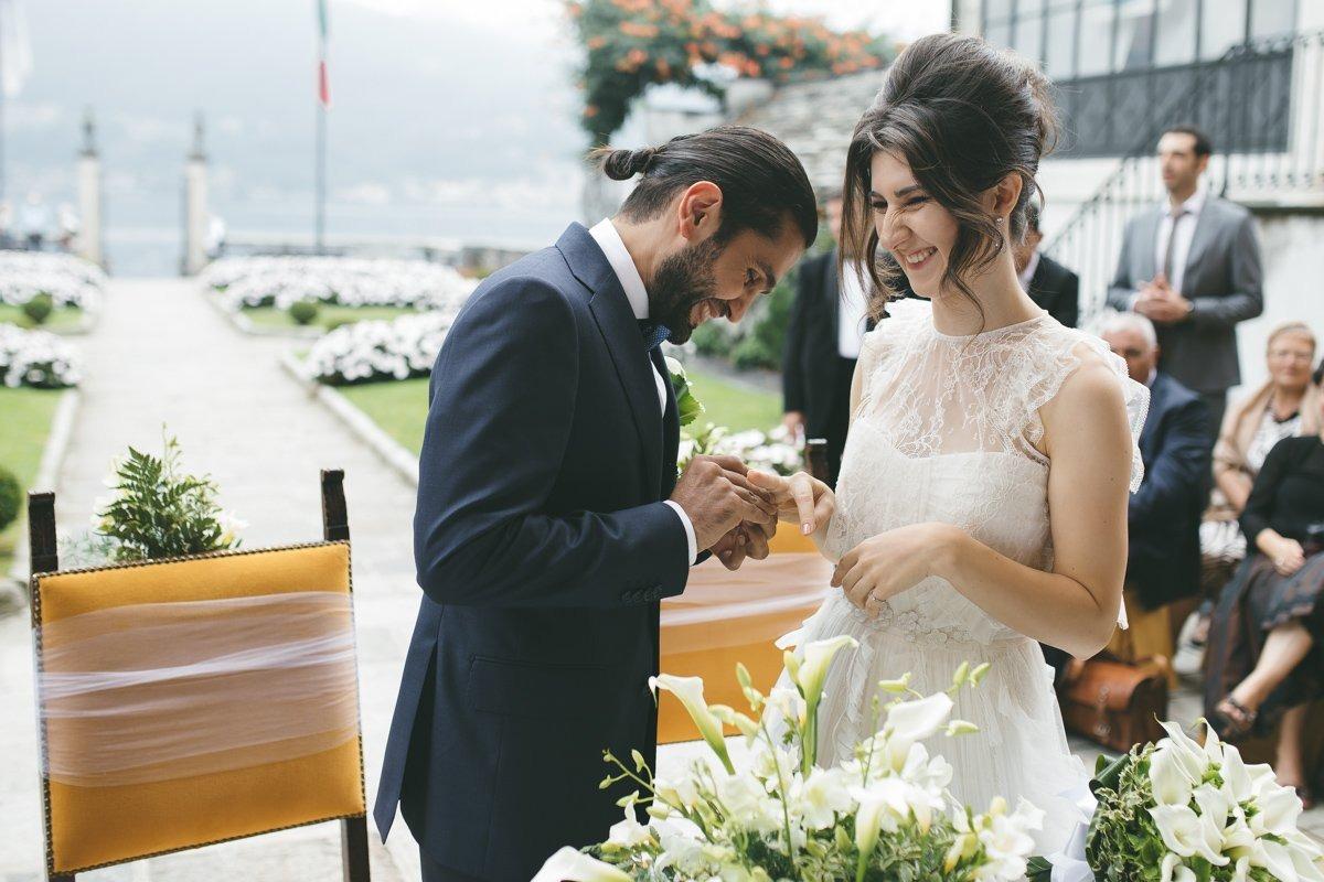 lake orta wedding photographer-28