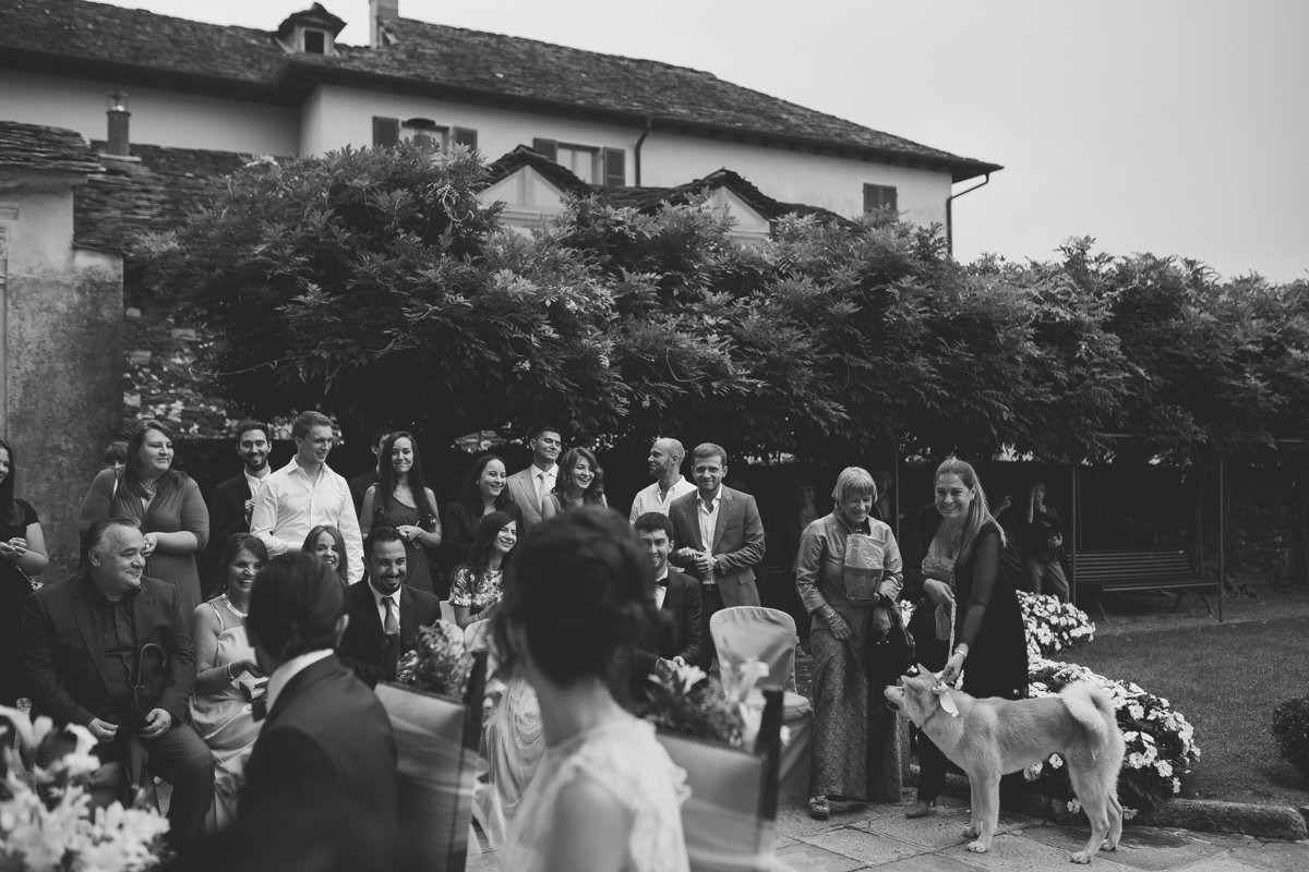 Lake como wedding photographer. Session in private villa