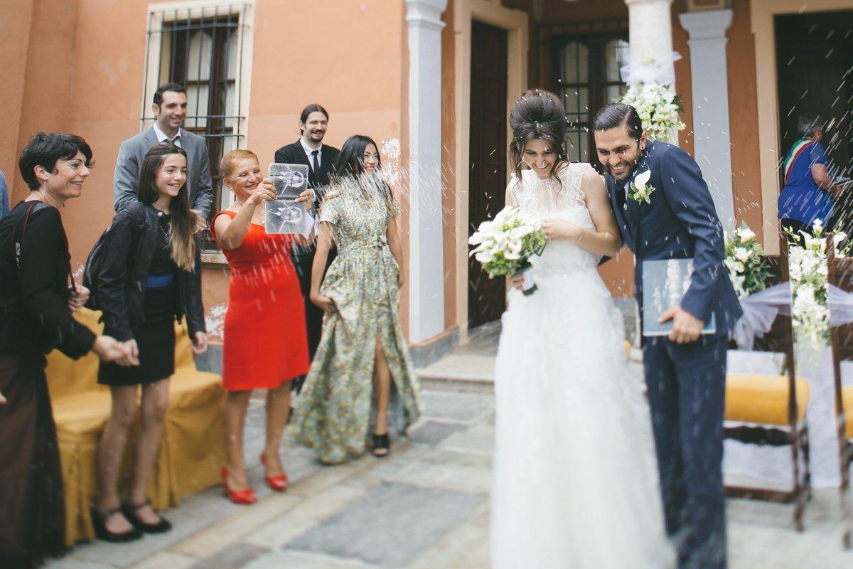 lake orta wedding photographer-32