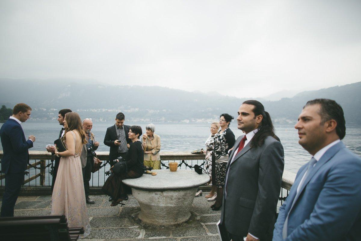 lake orta wedding photographer-33