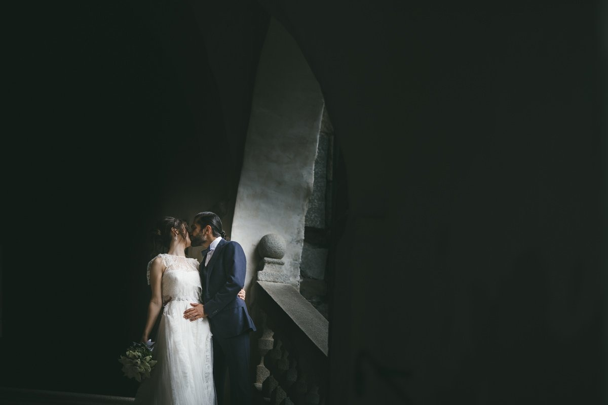 Lake Orta wedding photographer. Get married in Lake Orta, one of Northern Italy's most romantic wedding locations