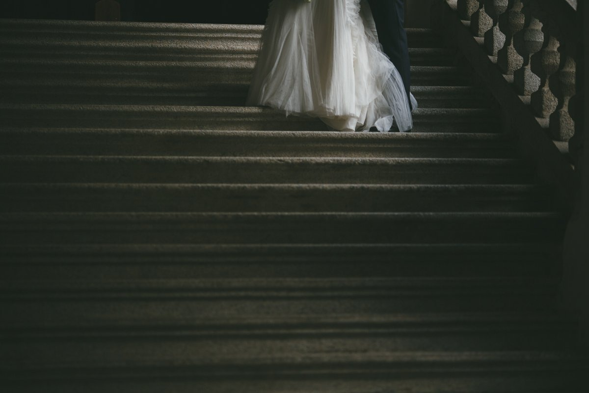 lake orta wedding photographer-42