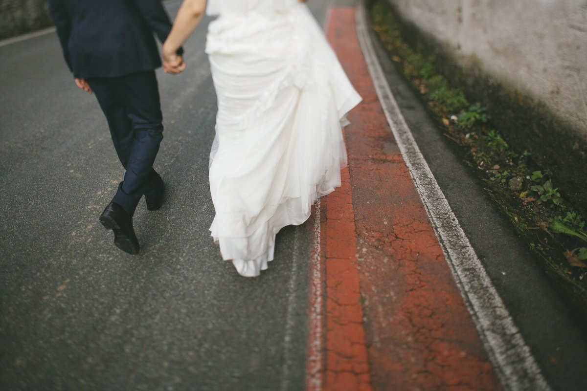 lake orta wedding photographer-46