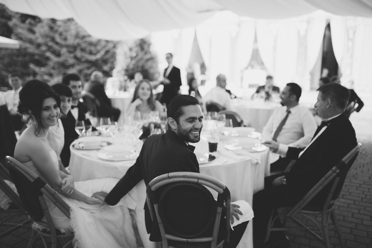 lake orta wedding photographer-50
